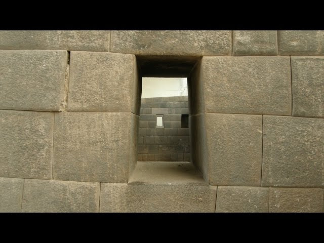 Search For The Ancient Inca Quarries Of Cusco Peru  Sddefault