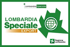 Lombardia Speciale Export