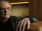 Luis Eduardo Aute, the voice of several generations in Spain