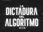 Internet: la dictadura del algoritmo