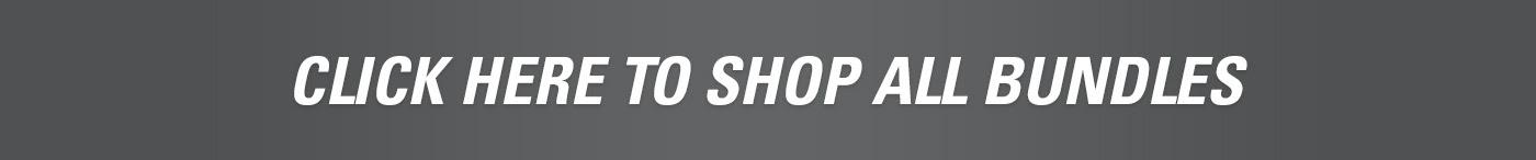 Shop All Bundles