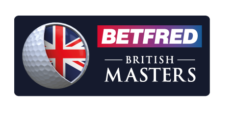 Betfred Britih Masters