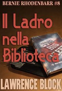 2016-12-03_Ebook Cover_Block_Il Ladro nella Bibliotecha