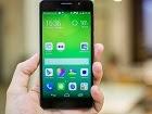 Google - Le prochain Nexus serait bien fabriqué par Huawei
