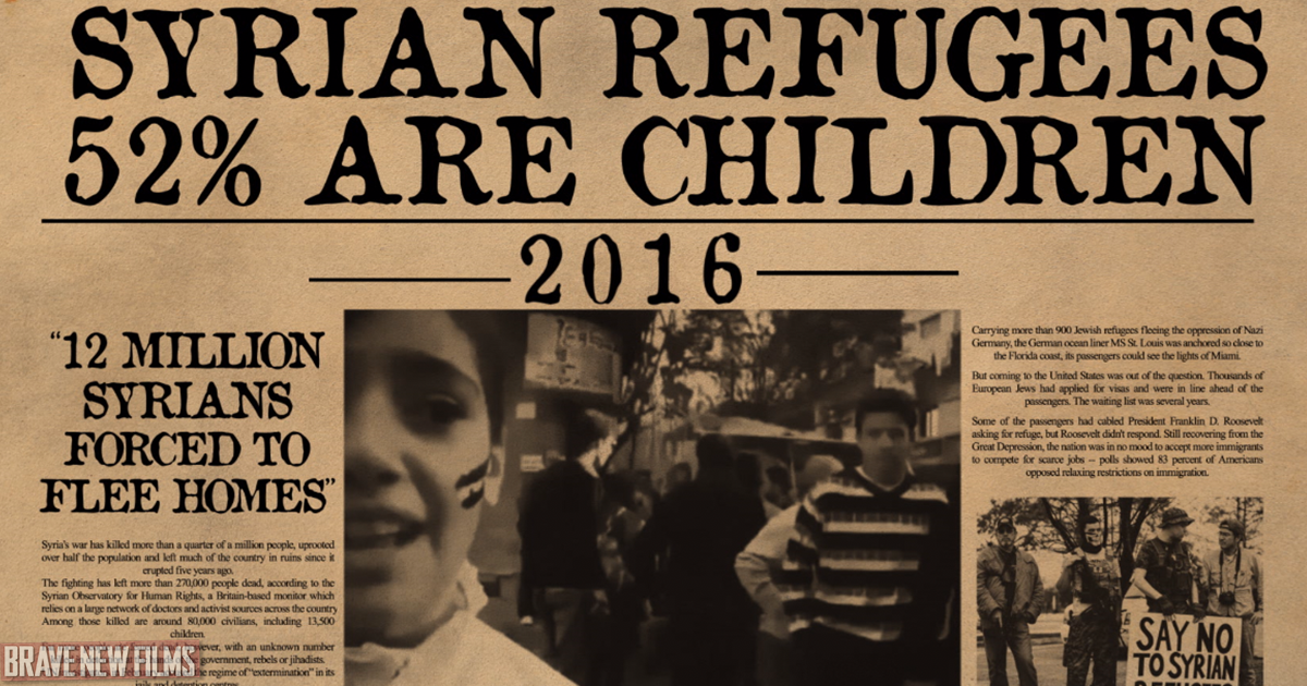 Graphic_Syria.Refugee_Newspaper.png