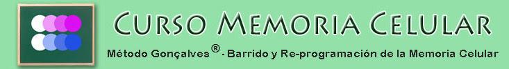 http://www.portalalternativo.com/imagenes/LilianaSampedroEncabezado.jpg