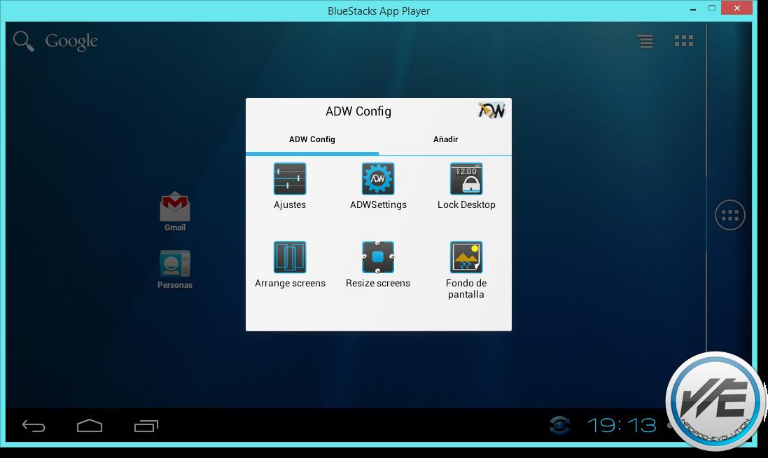 Download Bluestacks Offline Installer Terbaru