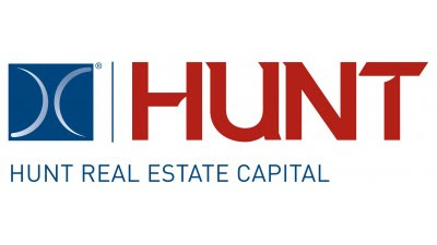 hunt-real-estate-capital