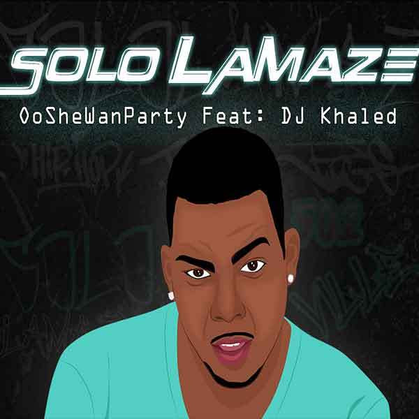 Solo-Lamaze-CVR