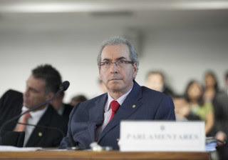 Cunha tem mais cinco contas no exterior, apontam delatores