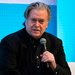 """Stephen K. Bannon sees the China showdown as the key to a political realignment in the United States. """"The new politics is not left versus right,"""" he said. """"It is globalist versus nationalist."""""""