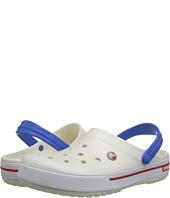See  image Crocs  Crocband II.5 Clog