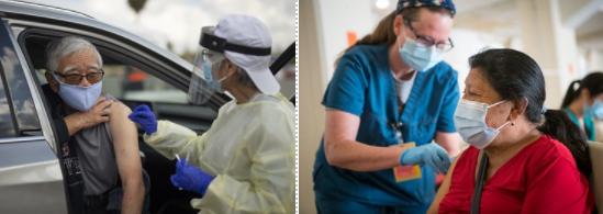Nurse images