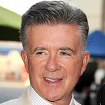 Alan Thicke: Profile