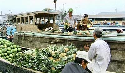 Huyen-Anh Du-Ky 084_Original