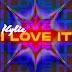 [News]Confira os lançamentos BMG: Kylie Minogue, Faithless, Ksi & Dej Loaf