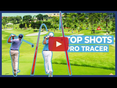 Best of Pro Tracer   Top Shots