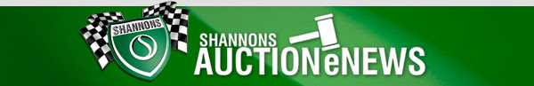 Shannons Club
