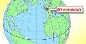 És viable tornar als horaris del meridià de Greenwich?