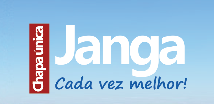 Conheça a chapa única Janga Cada Vez Melhor para a gestão 2021/2023 do Clube dos Jangadeiros
