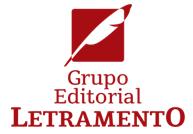 Grupo Editorial Letramento