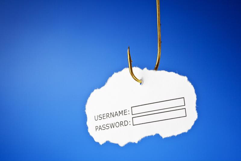 Phishing continues to cause serious problems for organizations.