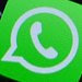 WhatsApp has more than 55 percent of its users hailing from Western Europe, Mexico, India, Brazil and the United States, according to App Annie.