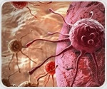Researchers reveal important role of estrogen in neuroblastoma