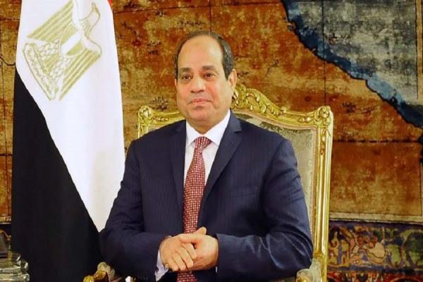 Αίγυπτος: Δεν με ξέρετε καλά, απειλεί ο Σίσι όσους τον αμφισβητούν