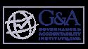 https://s3.amazonaws.com/sbweb/logos/logo-GandA-125x70.png