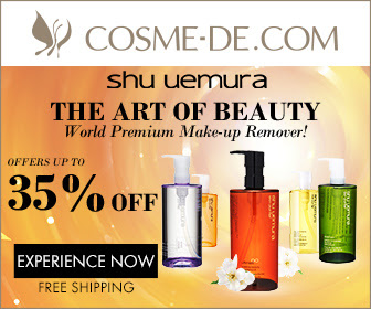 [Offers up to 35% Off] The Art of Beauty. World Premium Make-up Remover! Explore Now!