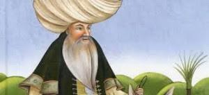 Petite histoire du le savoir et la sagesse soufi