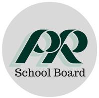 School Board Info