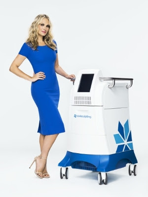 0ca06bcf-0bfa-440d-bb62-2fc6da25376d CoolSculpting® And Molly Sims Partner | Northern Virginia