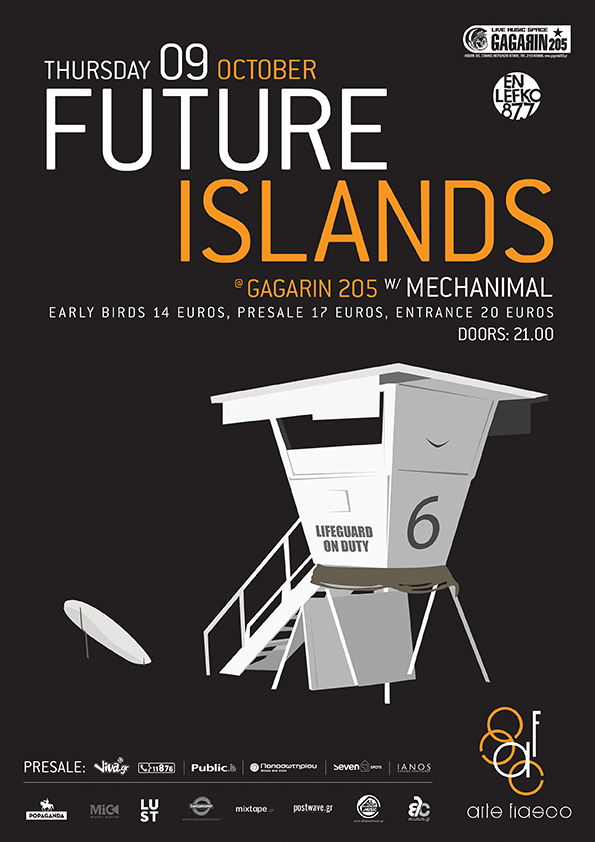 Future-Islands-Poster-FOR-WEB