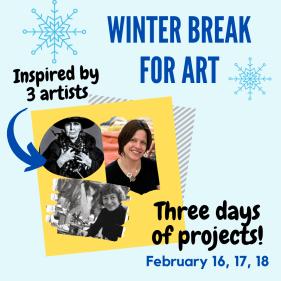 Winter-Break-For-art-v.2.png