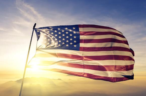 flag sun wind.jpg