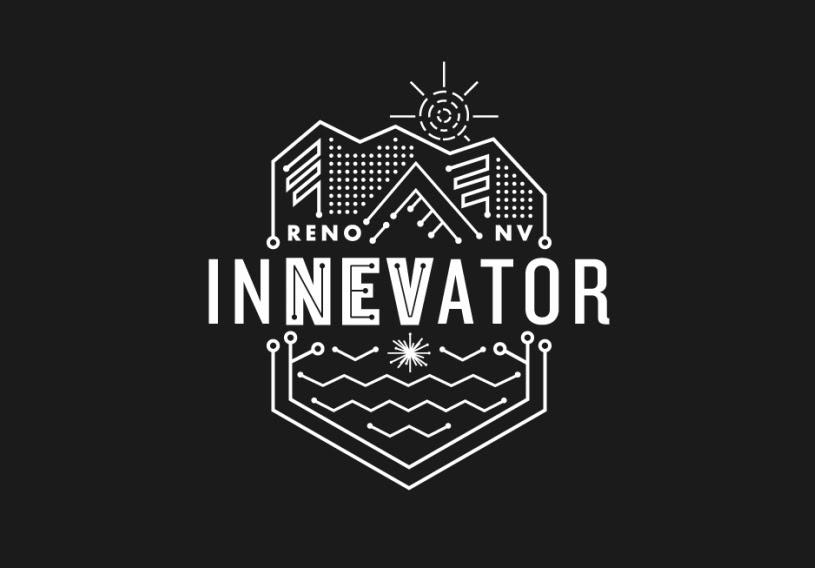 Reno InNevator Bootcamp