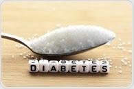 Diabetes in Men versus Women