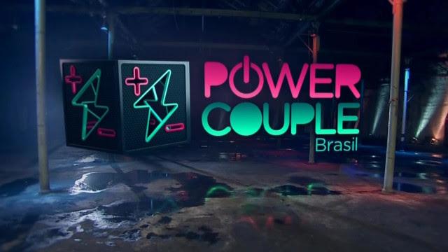Medrado e Claytão são eliminados do Power Couple com 23,40% dos votos