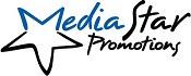 Media Star