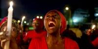 Fermiamo i massacri di Boko Haram - il mondo risponde