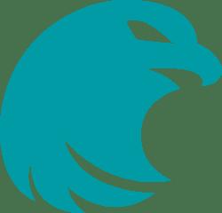 Eagle_Symbol_RGB_800px