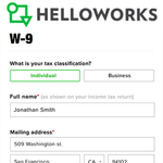 ​Say Goodbye to Inefficient Workflows With HelloWorks