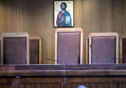 Οι δικαστές ζητούν την παρέμβαση Παυλόπουλου για τις δηλώσεις Πολάκη