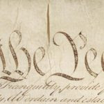 constitution_we_the_people