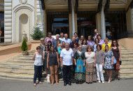 Geo-Media-and-Spatial-Citizenship---SPACIT-Training-Course-in-Romania