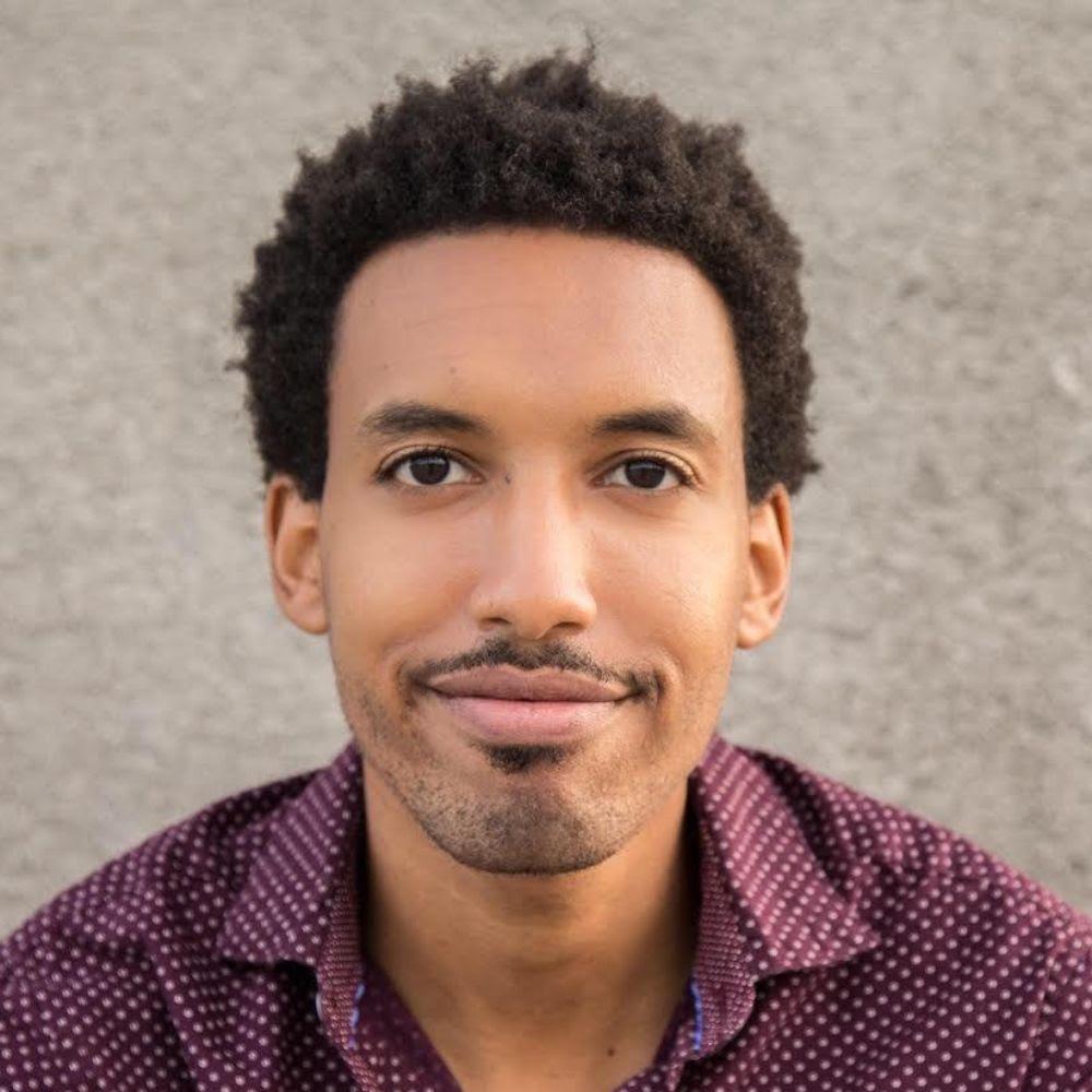 Sundance Institute Announces 2019 Episodic Lab Fellows