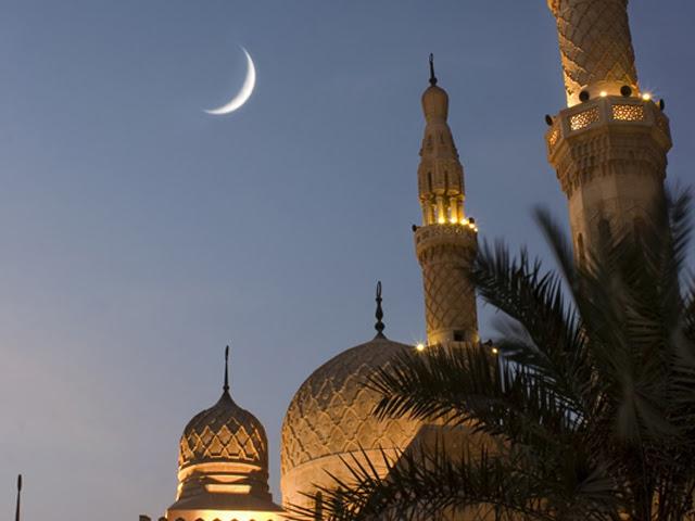 Moon_Mosque.jpg