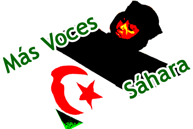 Más Voces Sáhara